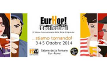 eurhop-2014