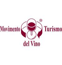 Movimento Turismo Vino e Città del Vino: al via domani CALICI DI STELLE (5-10 agosto)