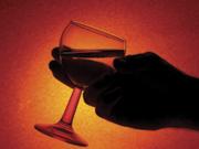 NALMEFENE: una pillola per combattere l'alcolismo in Gran Bretagna