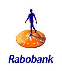 RABOBANK: l'adattamento delle aziende vinicole ai mutevoli scenari di consumo