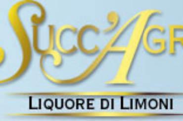 succagro_logo