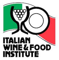 MERCATO VINI USA: crescono le importazioni di vini italiani nel primo semestre 2014
