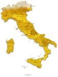 BIRRE-italia