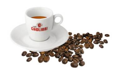 CAGLIARI-CAFFè