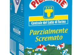CLT-CUBOTTO-LATTE-PARZ-SCREMATO
