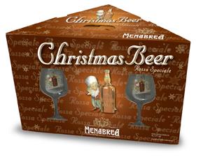 Christmas-BOX-2014