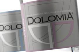 Dolomia_PetElegant
