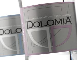 """ACQUA DOLOMIA alla """"Bibione is Surprising Run"""""""