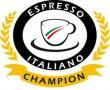 Espresso_Italiano_Champion_02