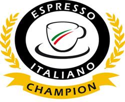 CAMPIONATO BARISTI: il 3 ottobre finalissima a Londra, in 16 in gara per il titolo di Espresso Italiano Champion 2014