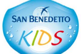 FRAME1_SANBENEDETTO_KidsLogo