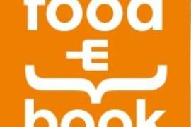 Food e Book