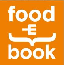 """Ritorna la seconda edizione del festival """"FOOD&BOOK"""" a Montecatini"""