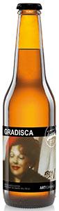 Gradisca Limited Edition confezione