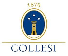 logo Fabbrica Della Birra Tenute Collesi Srl