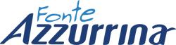 logo AZZURRINA ACQUE S.r.l.