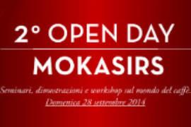 MOKASIR'S-OPEN-DAY