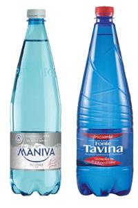 ManivaTavina