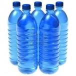 PET-bottiglie-di-acqua