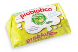 Stracchino-probiotico-caseificio-Tomasoni