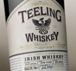Teeling---Particolare-etichetta