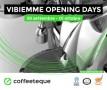 VBMopeningDays-immagine