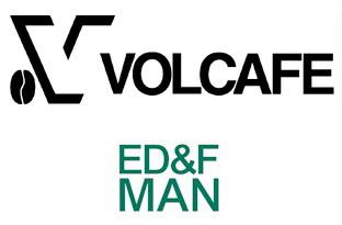 Il gruppo VOLCAFE stima in 142,7 milioni di sacchi la produzione mondiale di caffè per la stagione 2014-15