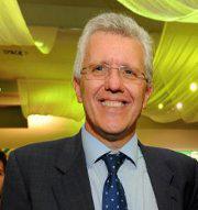 Alberto Frausin ritorna alla presidenza di ASSOBIRRA