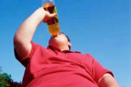 bevande-zuccherate-e-obesita