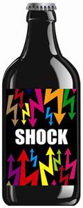 Shock confezione