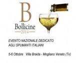 bollicine-2014-big