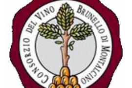 brunello_montalcino_logo_consorzio