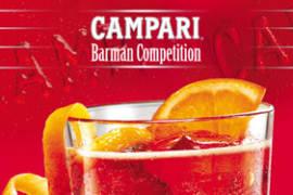 campari-barman-competition