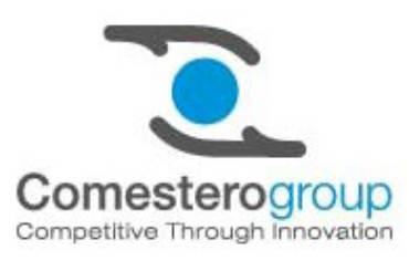comestero_logo