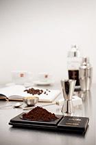 corsi-caffè-illy