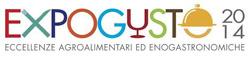 ExpoGusto, salone delle eccellenze agroalimentari ed eno-gastronomiche: 15, 16, 17 Novembre a Lugano
