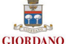 giordano-vini
