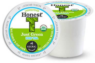 honest-tea-capsule