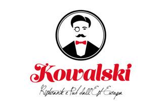kowalski-genova