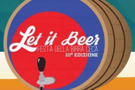 let-it-beer