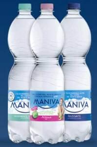 maniva-pet