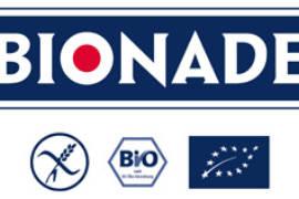 marchio-BIONADE
