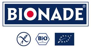 BIONADE: dal malto d'orzo un'innovativa bibita analcolica e bio distribuita da Radeberger Italia