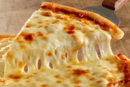 mozzarella-pizza