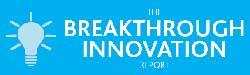 NIELSEN BREAKTHROUGH INNOVATION: per aver successo duraturo nel lancio di nuovi prodotti