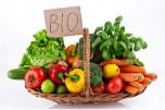 nomisma-_prodotti_bio