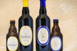 nursia-range