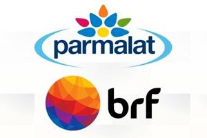 parmalat-bfr-logos-ic
