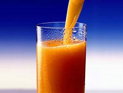 Le NUOVE ARANCIATE al 20% di succo. Protestano i produttori italiani, plaude la Coldiretti