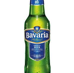 Bavaria-Premium-33cl
